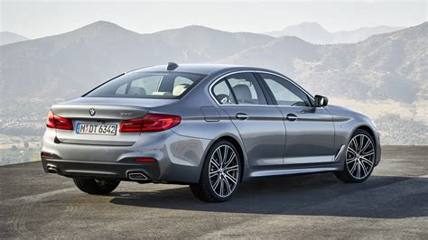 bmw hd bmw 540i 2017 wallpapers images photos pictures backgrounds