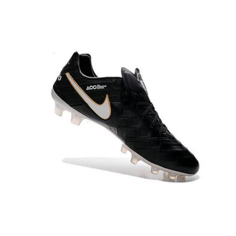 shoes football nike new 2016 nike shoes nike tiempo legend 6 fg football