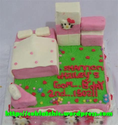 Pelapis Wardah Pin Pin Harga Velvet Cake On Cake On