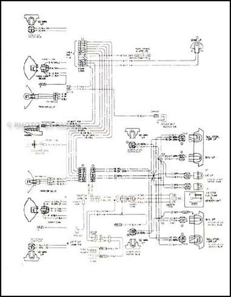 jaguar xj electrical guide wiring diagram original