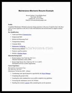 Resume Writing Tips For Highschool Students Resume Examples For High School Students Alexa Resume