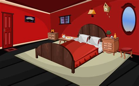 games to play in the bedroom 3d escape games puzzle bedroom 5 android apps on google play