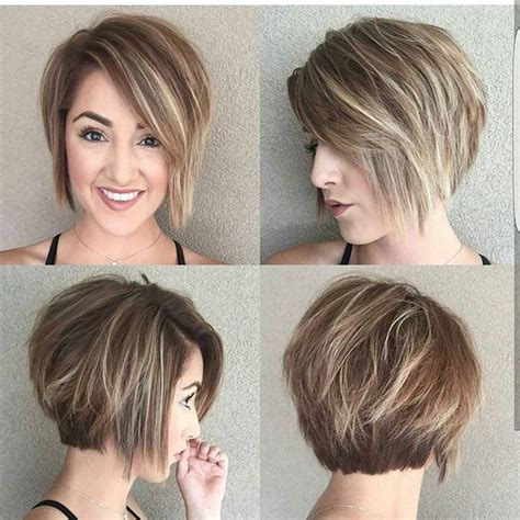 2105 short hair 2105 best hair ideas images on pinterest hairstyles