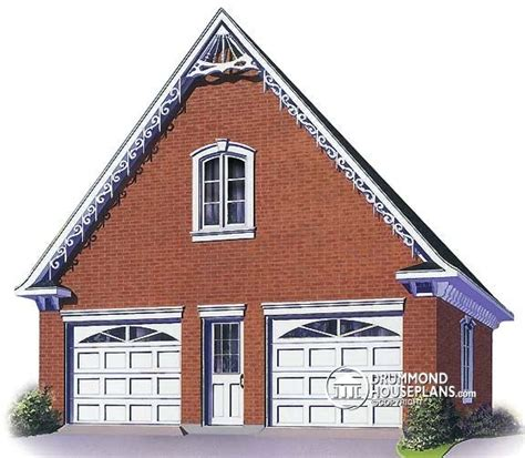 victorian garage plans 68 best images about garage plans garage designs with