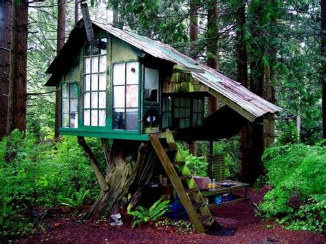 cost to build a house in arkansas the flying tortoise tiny tempting treehouses