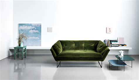 saba italia york sofa york suite saba italia