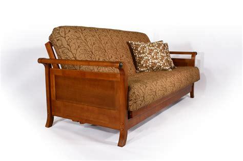 futon home lexington futon frame annie s futons home