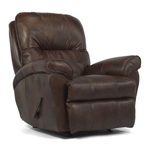 cheap rocking recliners flexsteel 1219 510 wilson rocking recliner discount
