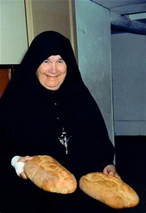 madre esperanza los 8494575139 padre gino burresi ap 243 stolo de nossa senhora do ros 225 rio de f 225 tima vita mistica della beata