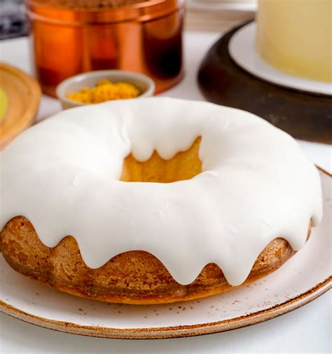 10 inch bundt cake equals ph recipes by magazine