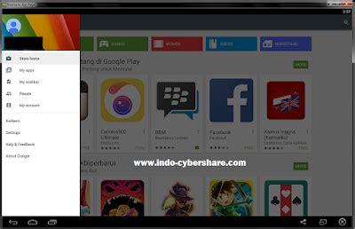 bagas31 rufus free download cara install clash of clans di pc atau