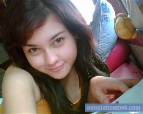 foto pantat foto ngentot cewek telanjang indonesia jpg cintaku83