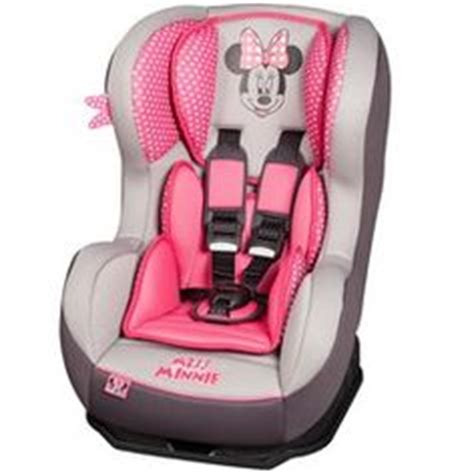doll booster seat toys r us baby car seats reborn baby doll car seat home