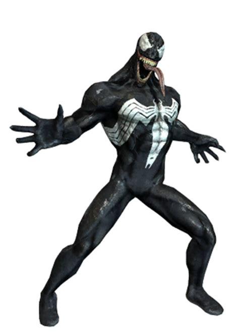 classic venom wallpaper venom costumes marvel heroes wiki fandom powered by wikia
