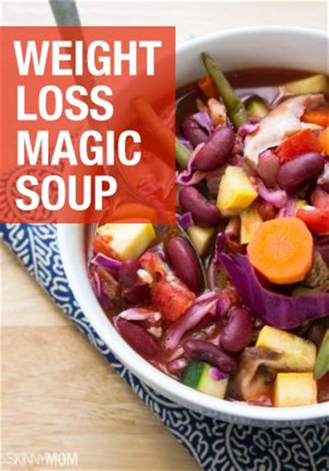 Detox And Weight Loss Soup by 17 Best Images About Detox Soups On Weight