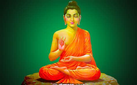 The Of Buddha gautam buddha images lord buddha photos pics hd wallpapers