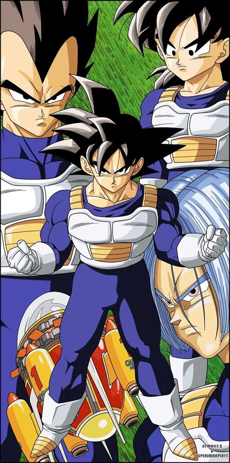 250 ilustraciones de dragon ball z gt super megapost dragon ball dragons and anime 1076 best vegeta goku images on animation backgrounds and balls