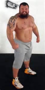 tattoo bull barbu2 eddie hall pinterest tattoos and