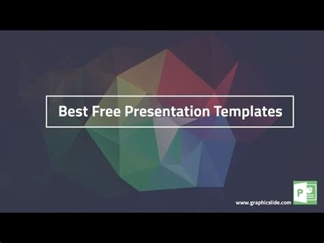 official themes for ppt powerpoint templates free download official choice image