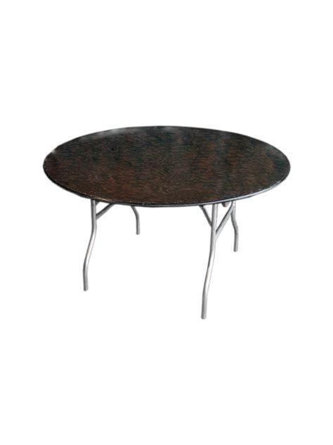 54 round table seats how many 54 round table round tables