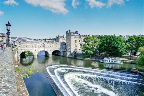 bath plan para ver la ciudad en 1 d 237 a actualizado 2019