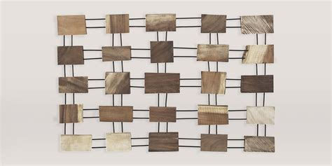 Pinterest Spring Home Decor by 12 Wood Wall Art Pieces In 2018 Reviews Of Rustic Wood