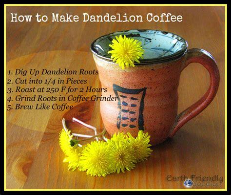 Does Dandilion Tea Detox Liver And Glaabladder by 10 Dandelion Tea Benefits For Your Health Can T Beat Em