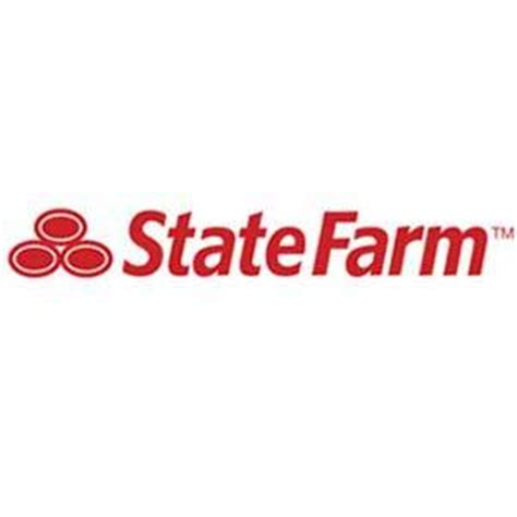 state farm insurance reviews viewpoints