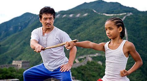 the karate kid 2 2016 starseekercom the 10 worst movie remakes of all time 171 taste of cinema