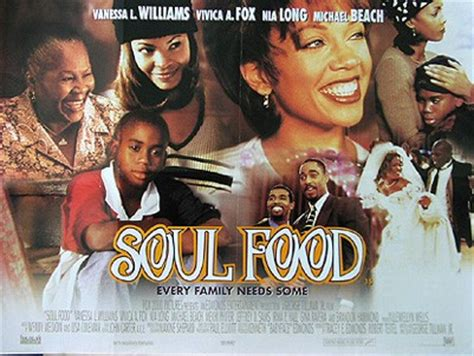 boys men song for mama 30 greatest black movies part 2 like happens