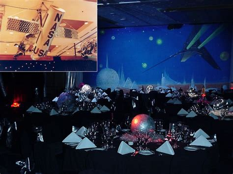 29 best space images on bat mitzvah space theme and 2017 vbs