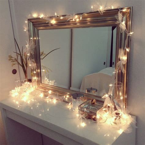 vanity table with lights 5 easy and affordable ways to give your vanity table a makeover