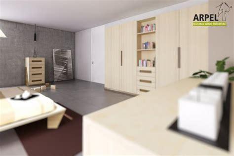 schlafzimmer im japanischen stil schlafzimmer im japanischen stil japanischwohnen arpel