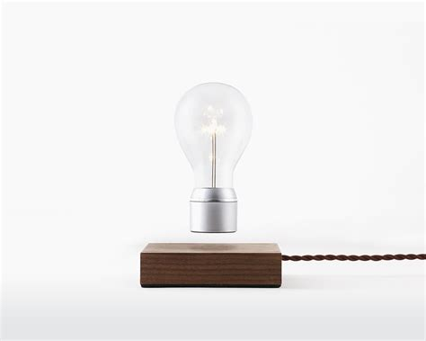 flyte light flyte light flyte levitating light flyte levitating