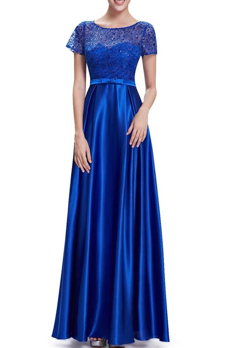 Cici Dress Pocket 1000 ideas about childrens prom dresses on