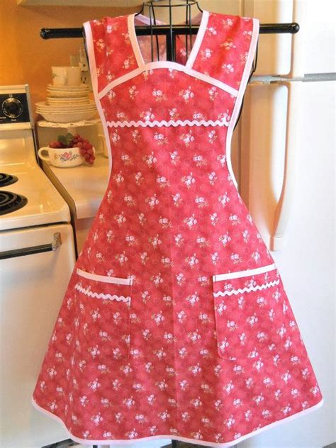 cute apron pattern free 25 best images about homemade aprons on pinterest