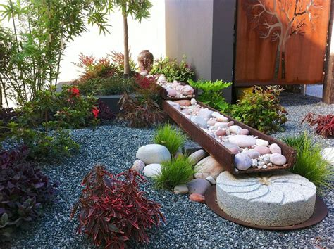 landscape with kid friendly backyard ideas