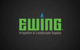 Ewing Plumbing Supply by Ewing To Complete Four Landscape Renovation Community