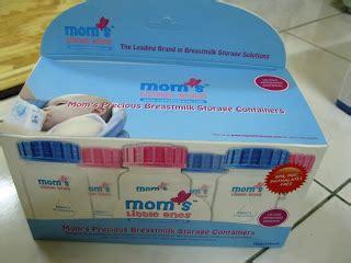 Breast Shield Set Botol Spectra jalinan kasih set pam yang sy beli alhamdulillah