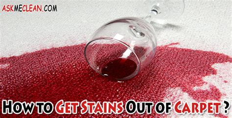 how to get red wine out of upholstery fabric top 28 how to get wine out of carpet remove stubborn