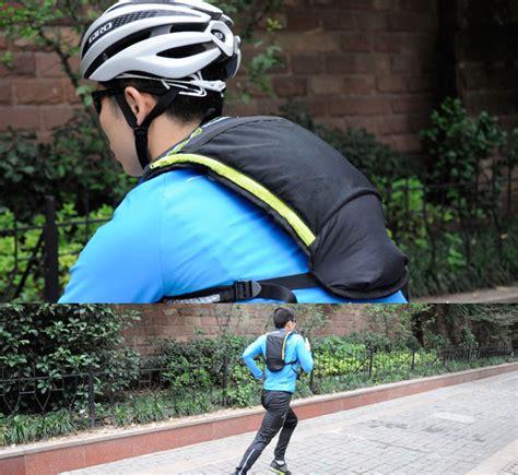 what a hydration test100000000040010100 57 roswheel 5l bike hydration backpack u end 5 5 2020 8 57 pm