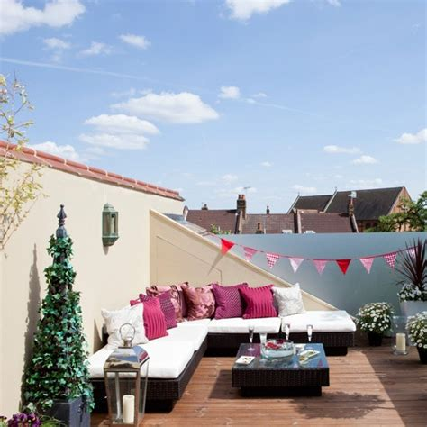 roof decorations 75 inspiring rooftop terrace design ideas digsdigs