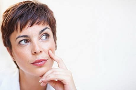 20 pixie haircuts for women over 50 short hairstyles short pixie hairstyles for women over 50