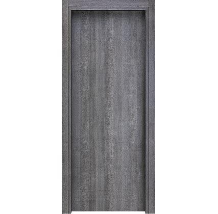 pannelli per porte interne pannelli per porte interne prezzi economici effedue porte