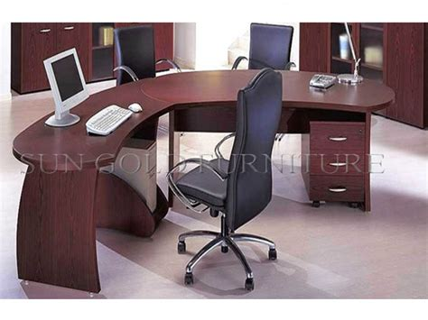 buy cheap office desk modern corner office furniture cheap l shape office desk