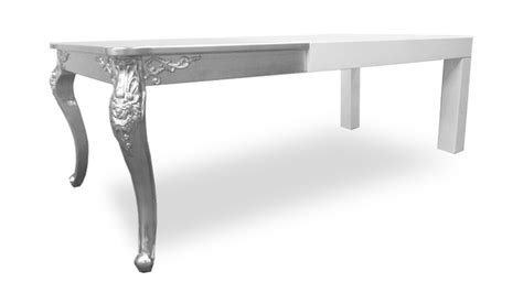 Style Table Ls by Style Table Ls 28 Images Ls 208 Glossy Painting
