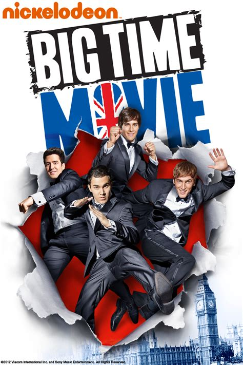 Time Rush 2016 Film Time Rush 2016 720p Full Movie Download 9x Enter Hd Movies Free Download Movie