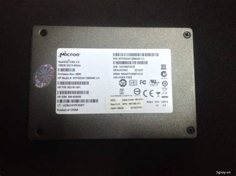 Hdd Laptop 320gb Sata 7200rpm hdd laptop 320gb 500gb 750gb 1tb 5400rpm 7200rpm free c 244 ng