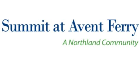 The Summit at Avent Ferry Apartment Homes Avent Ferry