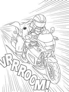 Motocross Motorrad Für Kinder by Auto Motorrad 10 Ausmalbilder Ausmalbilder
